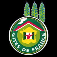Gites de France 3 épis