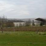 Ferme laitière Bio La pouillotte - Meuse