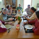 Vacances en famille Meuse - Gîte le Moulin aux champs